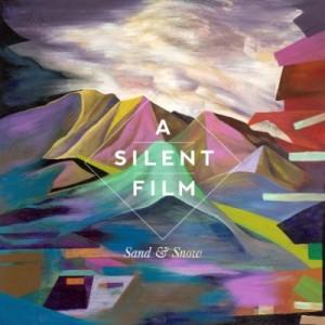 A-Silent-Film-Sand-Snow-2012-300x300