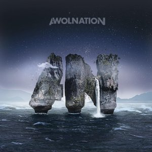 AWOLNATION_-_Megalithic_Symphony
