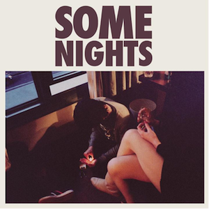 Fun_-_Some_Nights_album_cover