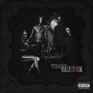 Halestorm-Strange-Case-Of