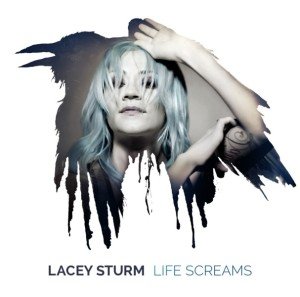 lacey-sturm-life-screams