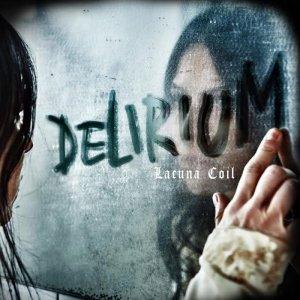 lacuna-coil-delirium-800x800