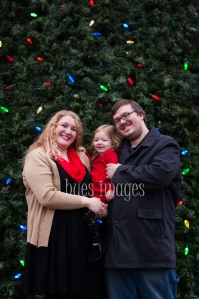 Ben and Jennifer Christmas 2017 (17)